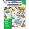 Frank Schaffer Publications/Carson Dellosa Publications The Biggest of Reproducible Book