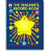 Frank Schaffer Publications/Carson Dellosa Publications The Teachers Record Book (Set of 2)