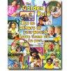 Frank Schaffer Publications/Carson Dellosa Publications The Golden Rule Poster