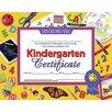 Hayes School Publishing Kindergarten Certificate (Set of 30)