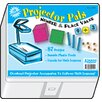 Kagan Publishing Projector Pals Number and Place Value