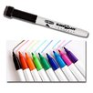 Kleenslate Concepts LLC Student Markers With Erasers