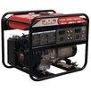 Mi-T-M 4000 Watt Portable Gasoline Generator