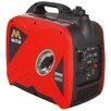 Mi-T-M 2000 Watt Gasoline Inverter Generator