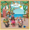 Melody House Cool to Be in School CD