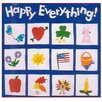 Melody House Happy Everything 2 CD Set (Set of 2)