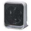 Steba 2000 Watt Heater