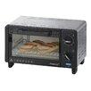 Steba 9L Mini Oven