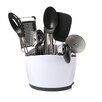 OXO Everyday Kitchen 10 Piece Tool Utensil Set