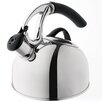 OXO Uplift 2-qt. Tea Kettle