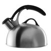 OXO Good Grip 1.8-qt Pick Me Up Tea Kettle