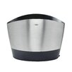 OXO Good Grip Utensil Holder