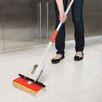 OXO Good Grip Double Sided Flip Mop