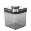 OXO Good Grip 2.4-Quart Coffee Pop Container