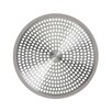 OXO Good Grip Shower Stall Drain Protector