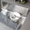 OXO Good Grip Sink Mat