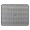 OXO Good Grip Large Silicone Drying Mat