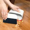 OXO Good Grip Compact Dustpan and Brush Set