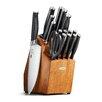 OXO Good Grips 17 Piece Pro Knife Set