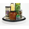 OXO Good Grips Lazy Susan