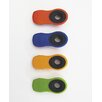OXO Magnetic All-Purpose Clips (Set of 4)