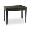 Bamboogle Brazil Chow End Table