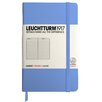 Leuchtturm1917 Assorted Lined Notebook