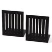 Spectrum Diversified Large Rectangle Bookends