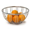 Spectrum Diversified Contempo Small Fruit Bowl