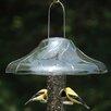 Fancy Swirl Feeder Dome - Aspects Inc Birding Accessories