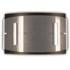 Heath-Zenith Wireless Battery Operated Doorbell Kit