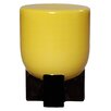 Emissary Home and Garden Quad Stool
