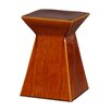 Emissary Home and Garden Upright Stool/Table