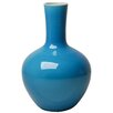 Emissary Home and Garden Bulb Vase