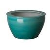 Cerrato Pot Planter - Longshore Tides Planters