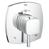 Grohe Grandera Thermostatic Faucet Trim Only