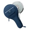 Grohe Power and Soul Cosmopolitan Shower Head