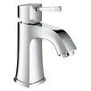 Grohe Grandera Single Handle Centerset Sink Faucet