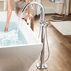 Grohe Grandera Diverter Tub and Shower Faucet