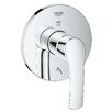 Grohe New Eurosmart 3 Way Diverter