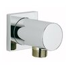 Grohe Rainshower Outlet Elbow