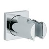 Grohe Rainshower Shower Holder