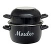 VICTOR 2.2L Multi-Pot with Lid