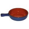 Cookware Essentials 20cm Non Stick Terracotta Pan