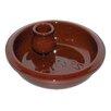 Cookware Essentials 16.5cm Natural Terracotta Dish