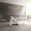 YumanMod Wonder Extendable Dining Table