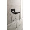 YumanMod Charme Bar Stool