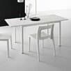 YumanMod Chic Extendable Dining Table