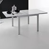 YumanMod Master Large Extendable Dining Table