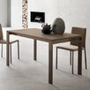 YumanMod Vanity Plus Large Extendable Dining Table